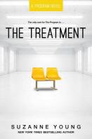 The Treatment, 2