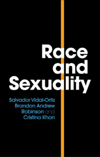 Race and Sexuality