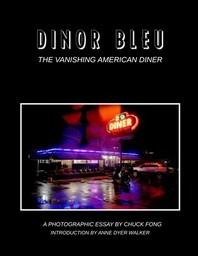 Dinor Bleu
