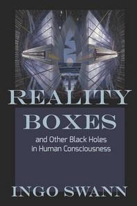 Reality Boxes