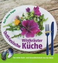Ostfriesische Wildkraeuterkueche