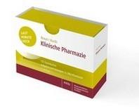 Last Minute Check - Klinische Pharmazie