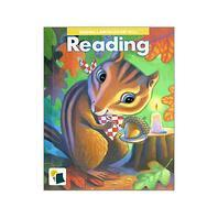 Macmillan/ McGraw-Hill Reading Grade 1, Book 2