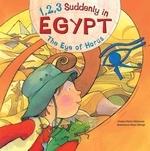 1,2,3 Suddenly in Egypt