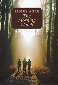 The Morning Watch