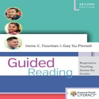 Guided Reading, Second Edition