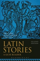Latin Stories