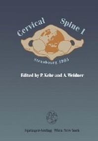 Cervical Spine I