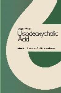 Workshop on Ursodeoxycholic Acid