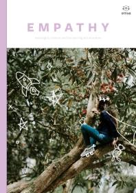 오티야 매거진: Empathy
