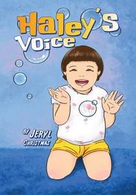 Haley's Voice