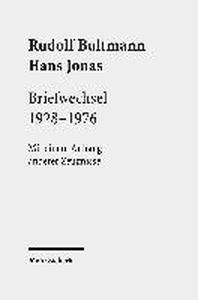 Briefwechsel 1928-1976