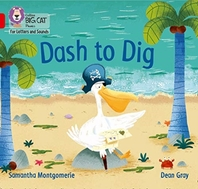 Dash to Dig