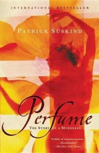 Perfume ( Vintage International )
