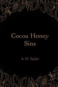 Cocoa Honey Sins