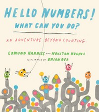 Hello Numbers! What Can You Do?