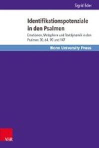 Identifikationspotenziale in Den Psalmen