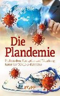 Die Plandemie