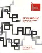 RE PLACE ING(2010 베니스 비엔날레)