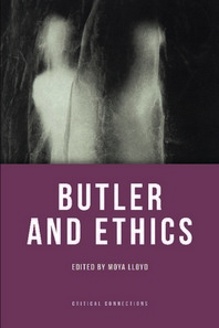 Butler and Ethics
