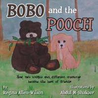 Bobo and the Pooch