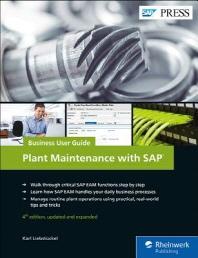 Plant Maintenance with Sap