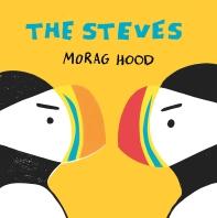 The Steves