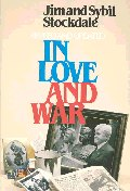 In Love and War, Revised and Updated