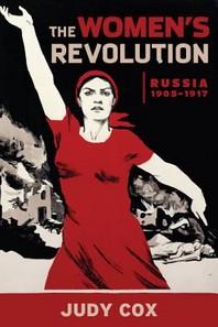 The Women's Revolution