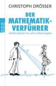 Der Mathematikverfuehrer