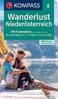 Wanderlust Niederoesterreich
