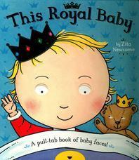 This Royal Baby