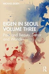 Eigen in Seoul Volume Three