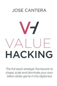 Value Hacking