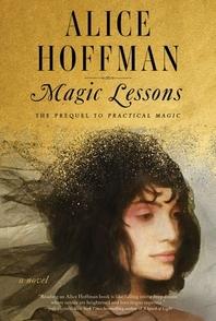 Magic Lessons, 3