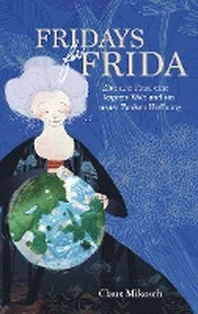 Fridays for Frida