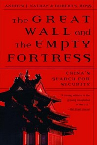 Great Wall and the Empty Fortress