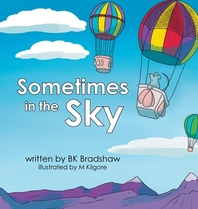 Sometimes in the Sky