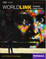 World Link Intro WB