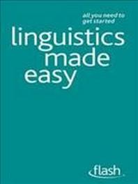 Linguistics Made Easy