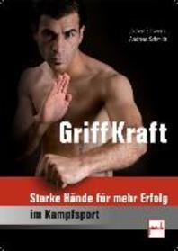 GriffKraft