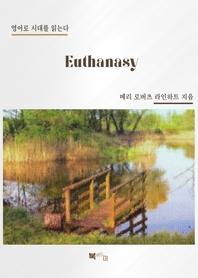 Euthanasy