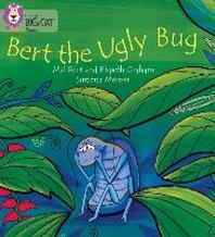 Bert the Ugly Bug