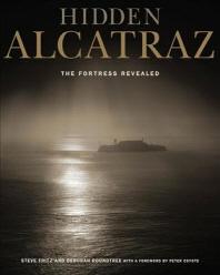 Hidden Alcatraz