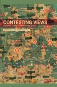 Contesting Views, Volume 27
