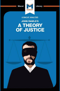 An Analysis of John Rawls's A Theory of Justice