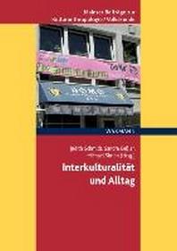 Interkulturalitaet und Alltag