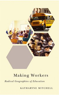 Making Workers