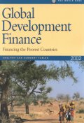 Global Development Finance 2002 Analysis and Sumary Tables : Financing the Poorest Countries : Analy