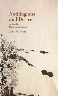 Nothingness and Desire